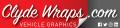 ClydeWraps_Social_Logo