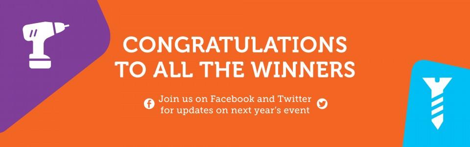 SHIA16_congrats_webslider
