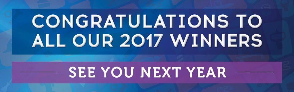 SHIA_2017_Congrats Banners_Web