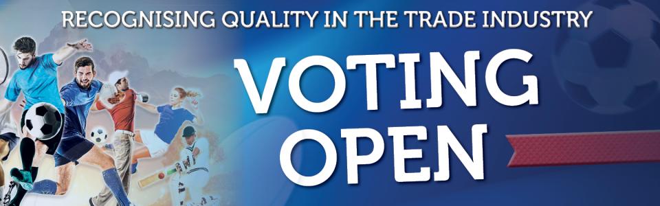 SHIA_2017_Voting Open_WEB