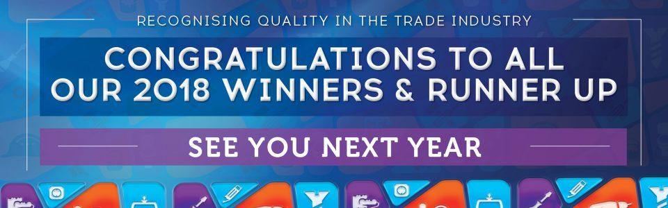 SHIA_2018_Congrats_web banner