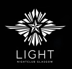 light-Night club logo